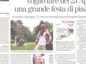 """Ollino risponde Galvagno: senso Aprile cambierà!"""""""