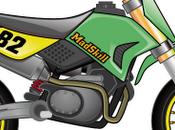 madskill motocross skins!