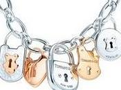 Tiffany: Locks collection