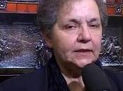 Miotto (PD) Proposta Testamento Biologico (28.04.11)
