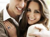 William&Kate;: on-line (gratis) brano George Michael matrimonio reale