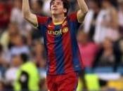 ASCOLTI Quasi semifinale Champions REAL MADRID BARCELLONA