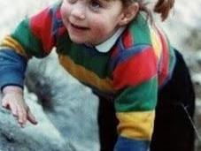 Kate Middleton: diventare principessa