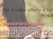 """Avvistato """"Hai conquistato ogni parte Alessandra Paoloni Newton Compton Editori"""