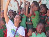 Consigli informazioni utili come organizzare vacanza solidale Mozambico