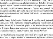 Torino uniti contro legge