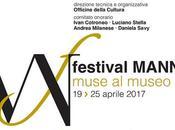 FestivalMann Napoli