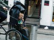 Oslo: pedali pago!