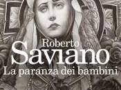 Presentazione albese 'paranza bambini' Roberto Saviano