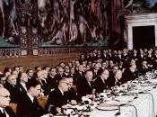 Trattato Roma anni dall'accordo istituisce Comunità europea