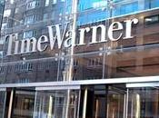 libera della Commissione Europea alle nozze Atet Time Warner