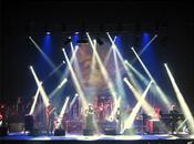 ANIMALS TOUR -Teatro Verdi Montecatini Marzo 2017, Gian Paolo Ferrari