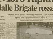 marzo 1978