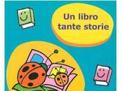 libro tante storie Letture Nati Leggere Benedetto Tronto