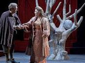 Padri d'altri tempi! (Rigoletto, aho!?!)