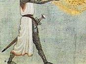 Misteri Templari Tarocchi