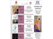 Mercoledì prossimo, appuntamento Paolo Casadio, parlare ottimo libro, quarta estate: