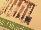 Presentata Roma edizione dell'Ercole Olivario.