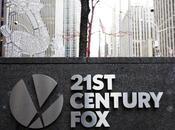 Fusione Fox-Sky, governo rivolge authority tutela concorrenza