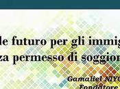 Quale futuro immigrati senza permesso soggiorno Italia?