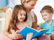 """Favole: funzione importante nella crescita Bambini"""" Claudia Alioto"""