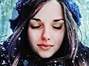 "Recensione: ""Dreamology"" Lucy Keating (Newton Compton Editori)"