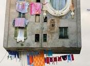"""Segnalazione Mondadori """"Distorted fables"""" Deborah Simeone"""