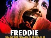 Rubrica @porta libro te...17 consiglio lettura... ricordando Freddy Mercury.