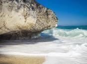 Vacanze Sardegna, dove andare estate?