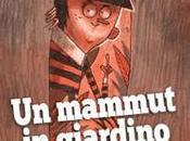 Mammut! Stefan Boonen Melvin, Sinnos