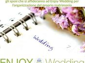 Sconto Fuga d'amore offerti Enjoy Wedding
