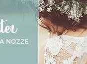 Lista nozze alternativa: sito matrimonio raccogliere vostri regali