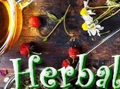 "{Herbal Life} Anteprima farmacia Santa Ildegarda"" Wighard Strehlow"