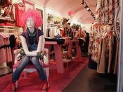 nuove tendenze retail: concept store