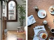 venezia nasce nuovo ambizioso progetto casa flora