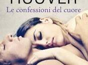 Recensione: confessioni cuore Colleen Hoover