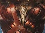 Wonder Woman: ecco immagini Gadot compariranno sulle lattine Pepper!