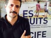 Festival Cannes 2017: regista brasiliano Kleber Mendonça Filho presiederà giuria della 56ma Semaine Critique