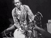 Addio Chuck Berry, demiurgo rock