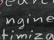 significato: cos'è l'ottimizzazione motori ricerca (SEO)?