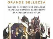 """Venezia leggere: """"Missione Grande Bellezza"""""""