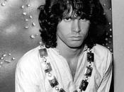 ricordo Morrison (Miami,1 marzo 1969)