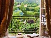 Riapre Borgo Santo Pietro, esclusivo boutique hotel toscano