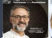 Settimana nazionale prevenzione oncologica