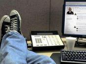 """Internet ufficio: come combattere """"Lavativi 2.0"""""""