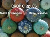 dischi Relative Pitch: Courvoisier Halvorson Corsano Wooley