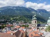 Cosa vedere Innsbruck: giorni zonzo cuore Tirolo