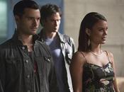 Vampire Diaries (stagione