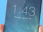 Come sarà nuovo iPhone? Ecco ultimi rumor