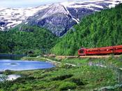 Europa arrivano treni cost